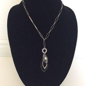 Antica Murrina (Murano Glass) Necklace